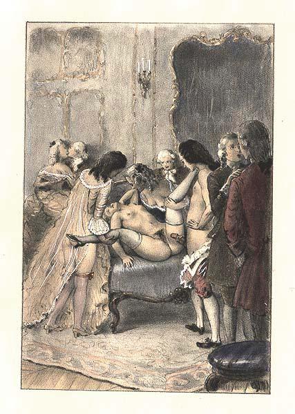 erotische frauen Waiblingen