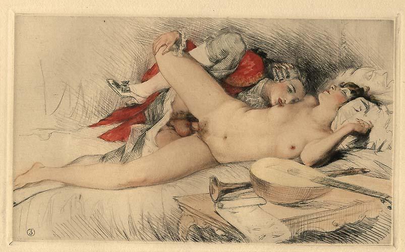 kvinneguiden seksualitet novelle erotisk