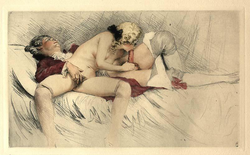 eroticheskie-i-pornograficheskie-kartinki