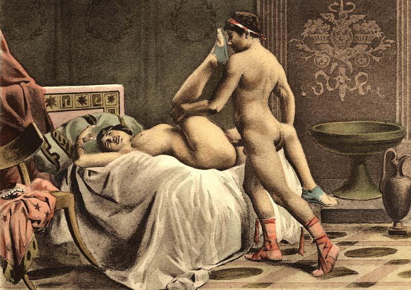 analniy-seks-v-drevnie-vremena