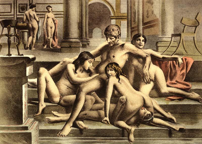 seks-video-grechanki